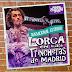 """Lorca en las trincheras de Madrid: """"Es nuestro homenaje a los luchadores e idealistas"""""""