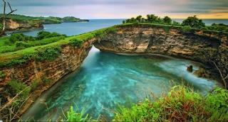 wisata_pulau_bali
