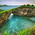 Wisata Pulau Bali Yang Wajib Dikunjungi Karena Keindahannya