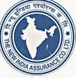 NIACL jobs vacancies Recruitment 2014 www.newindia.co.in Assistant posts
