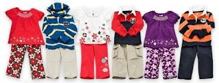 Daftar Konveksi Pakaian Baju Anak Di Jakarta Daftar Konveksi Pakaian Baju Anak Di Jakarta