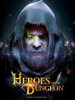 Heroes of the Dungeon Apk v5.0.0 Mod