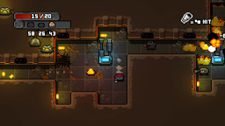 Space Grunts v1.3.5 Apk Full