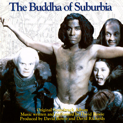 http://www.davidbowie.com/album/buddha-suburbia