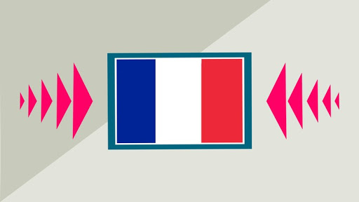 French Grammar - Quick Guide - Verbs 1 Udemy Coupon