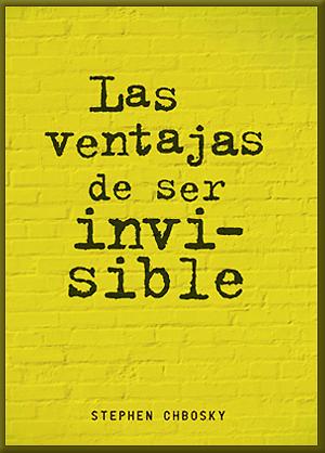 Las+ventajas+de+ser+invisible.png