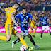 Queretaro vs Tigres EN VIVO ONLINE Por la jornada 11 del Apertura 2018 de la Liga MX / HORA Y CANAL