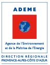 http://www.paca.ademe.fr/