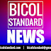 34 cops relieved in Bicol