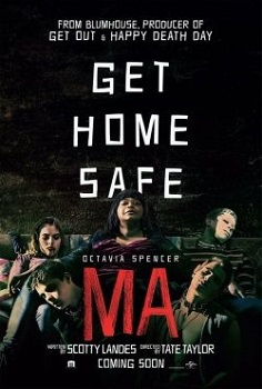 Ma Torrent (2019) HD 720p Dublado Download
