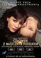 http://www.filmweb.pl/film/Cz%C5%82owiek+z+magicznym+pude%C5%82kiem-2017-755466
