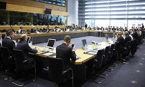 prwto-thema-sthn-atzenta-toy-eurogroup-ths-10hs-oktwbrioy-h-ellada