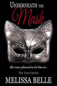 https://www.amazon.com/Underneath-Mask-Tarot-Prequel-Novella-ebook/dp/B01MR7GCE3/