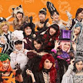 Lirik Lagu JKT48 - Halloween Night