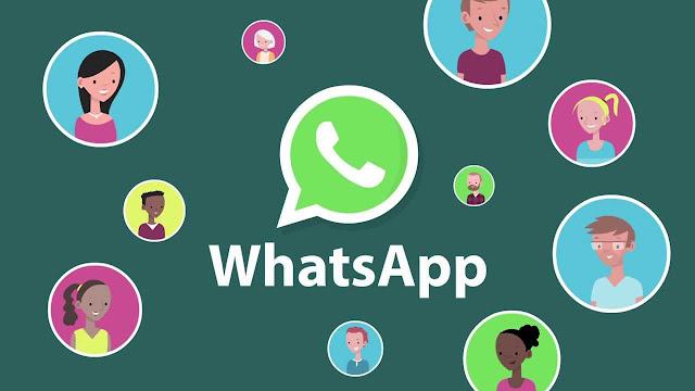 تحميل واتساب سعودي Saudi WhatsApp برابط مباشر لجميع الأجهزة