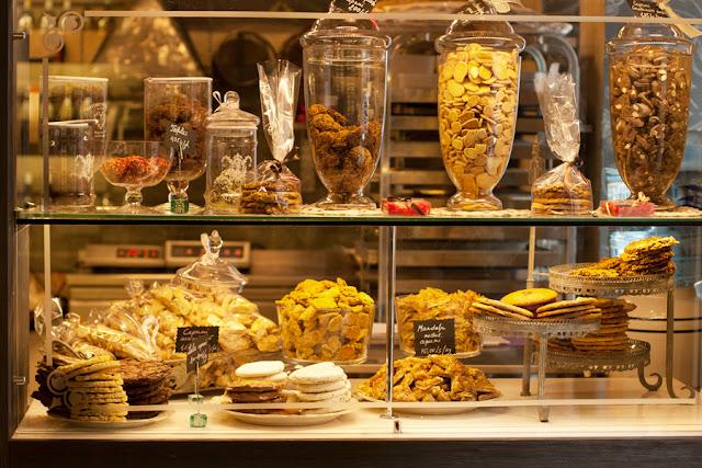 Kūkotava Bakery