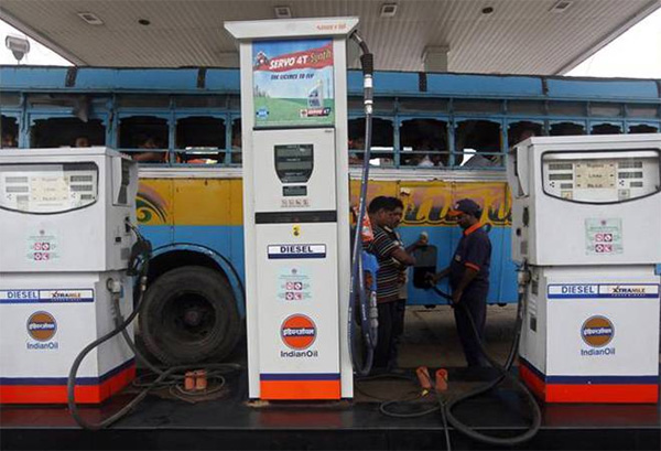 AC, washing machine and bike! VAT-affected petrol pumps of MP offer deals on fuel, Bhoppal, News, Madhya pradesh, Record, Vehicles, Passengers, Compensation, Business, Trending, National