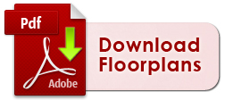 Northwave EC Floor Plan Download