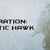 Beyond Enemy Lines Operation Arctic Hawk-PLAZA