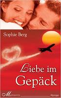 http://www.tinkabeere.com/2015/07/buchgedanken-liebe-im-gepack-sophie-berg.html