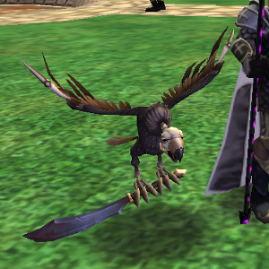 Wizard101 Level 118 Pet & Hybrid Guide - Swordroll's Blog