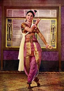 Geeta Bali