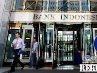 Bank Indonesia Buka Lowongan Kerja Terbaru Tahun 2019 Via Undiv Career Center