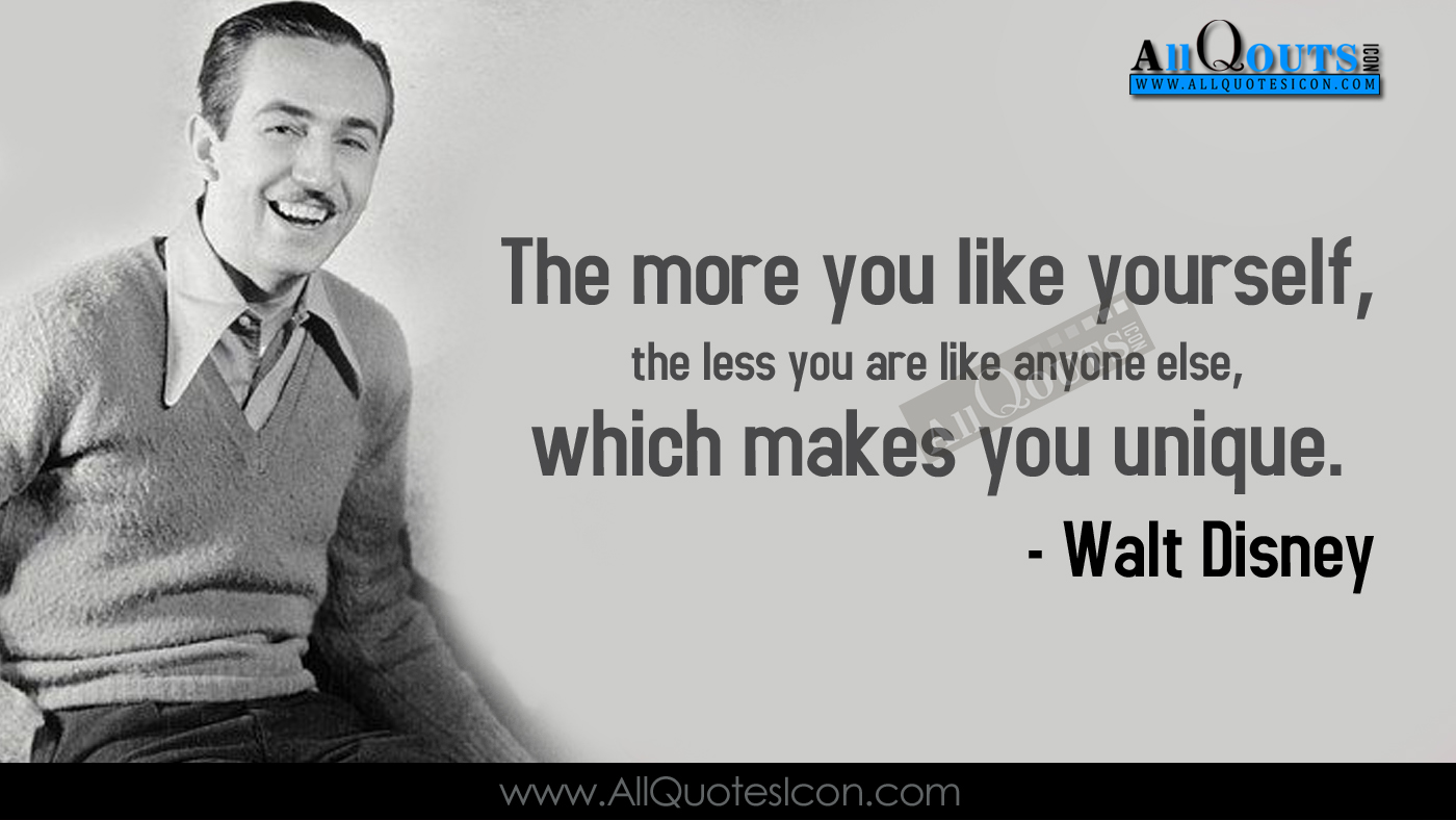 Walt Disney Quotes About Life Walt Disney Quotes In English Hd Wallpapers Best Life
