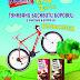 Спечелете 60 велосипеда от вафли Боровец