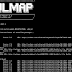 Vulmap - Online Local Vulnerability Scanners Project