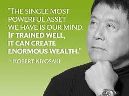 mindset powerful tool