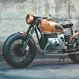 Tips memulai usaha bengkel motor