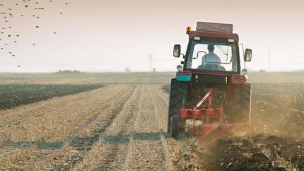 cuba-reforma-agricultura-debate-polemica