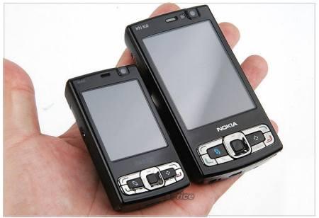 Nokia Elieis Elieis Elieis Nokia N95 Elieis N95 Nokia Mini Mini N95 Mini