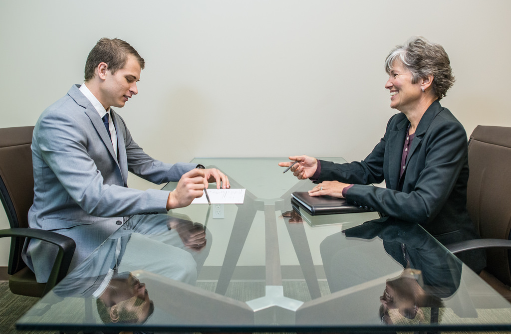 Field Operations 14 Common Interview Questions and Answers