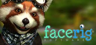 FaceRig Latest Version Download for Android
