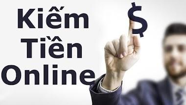 Kiếm Tiền Online là gì? 10 cách kiếm tiền online tốt nhất năm 2019