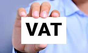 Chi phí du lịch, nghỉ mát cho người lao động có được khấu trừ thuế?