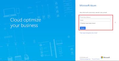 website%2Bazure1 - Cara Membuat Website Melalui Azure