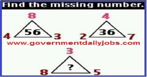General Knowledge Previous Paper