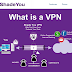 VPN Review - ShadeYouVPN
