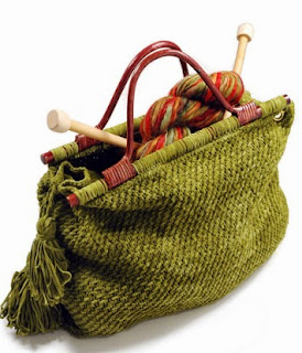 http://www.berroco.com/sites/default/files/downloads/patterns/knitting_tote.pdf