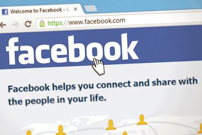 lacak para stalker facebook