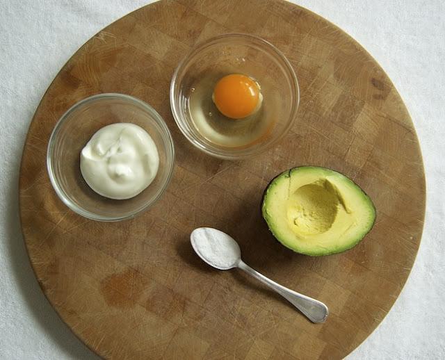 Cách trị nám da hiệu quả nhất từ trứng gà bạn có biết?