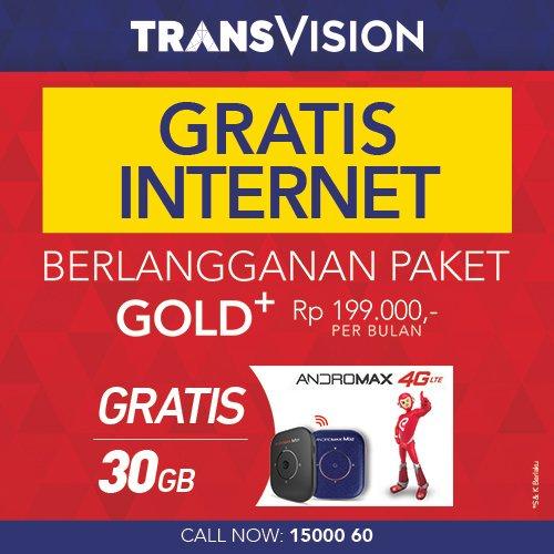 transvision majalengka, parabola majalengka, parabola mini di majalengka, parabola orange tv majalengka
