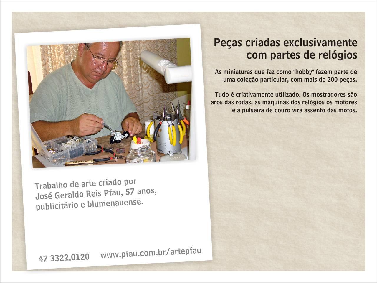 dfac56b7d9c 1 + - (ummaisoumenos.blogspot.com.br)  Motos feitas de peças de ...
