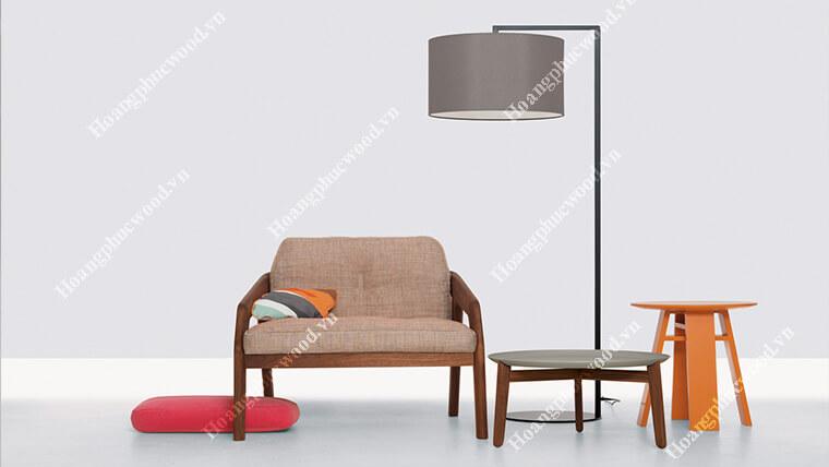 ghe sofa go oc cho tp hcm