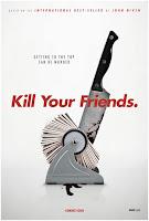 kill%2Byour%2Bfriends%2B1