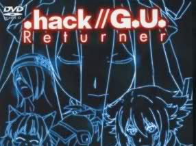 .hack//G.U. Returner