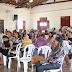 CODETER realiza plenária de alinhamento com as Câmaras Técnica e instituições da Bacia do Jacuípe